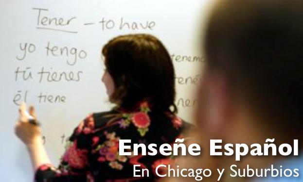 enseñe-español-en-chicago-y-suburbios