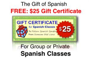 gift-of-spanish-25