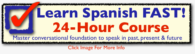 learn-spanish-fast-chicago