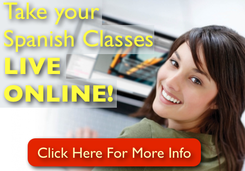 Spanish L C  – Learn Spanish Fast – Chicago, Lakeview, Evanston