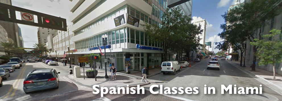 spanish-classes-miami